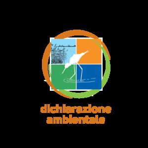 certificazioni_dichiarazione_ambientale