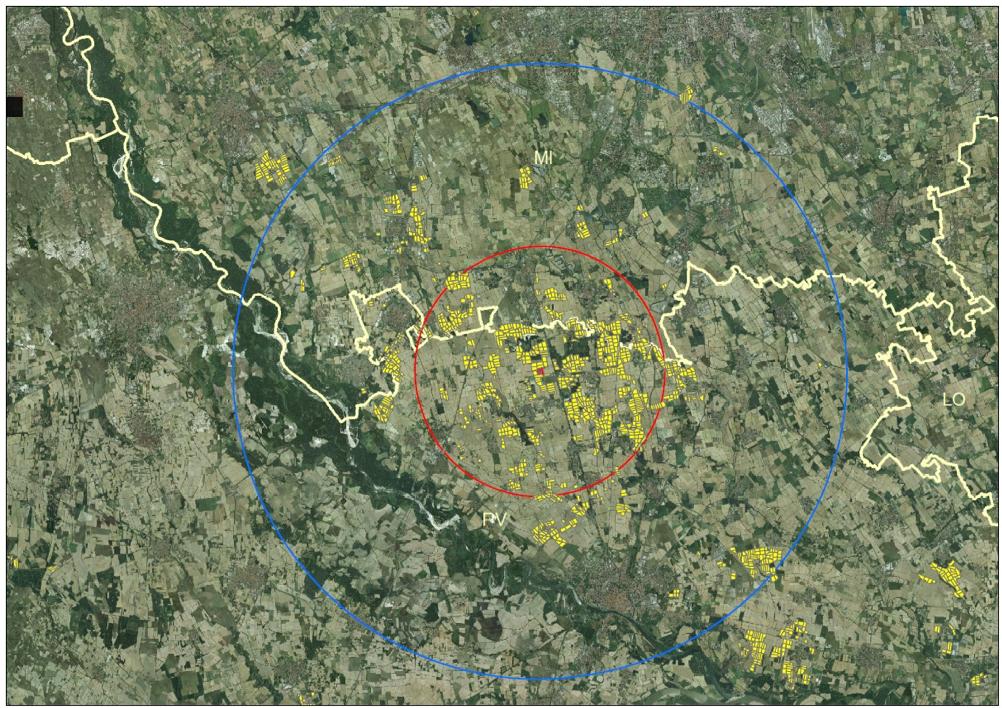 mappa_centro
